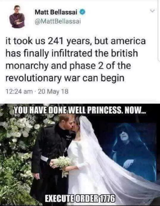 I-now-have-a-reason-to-care-about-the-royal-wedding.jpg