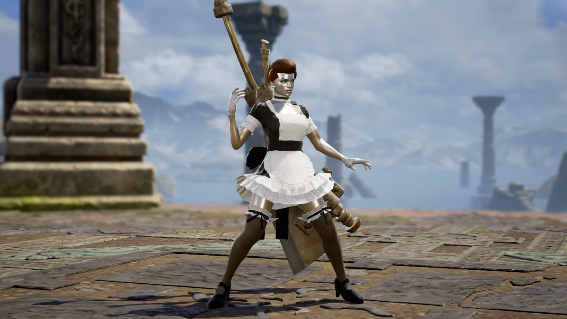 iron maid n 1.jpg