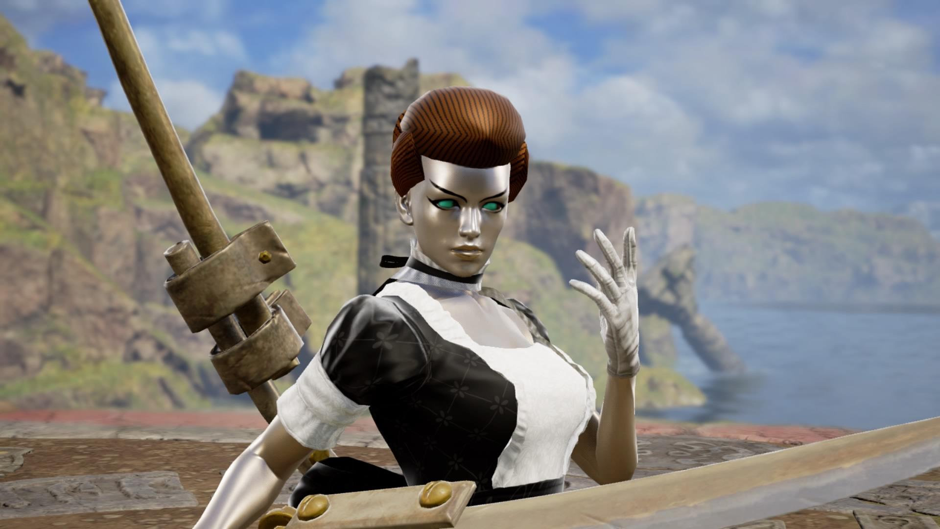 iron maid n4.jpg