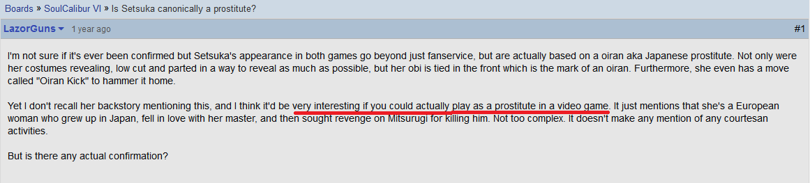 Is Setsuka canonically a prostitute.png