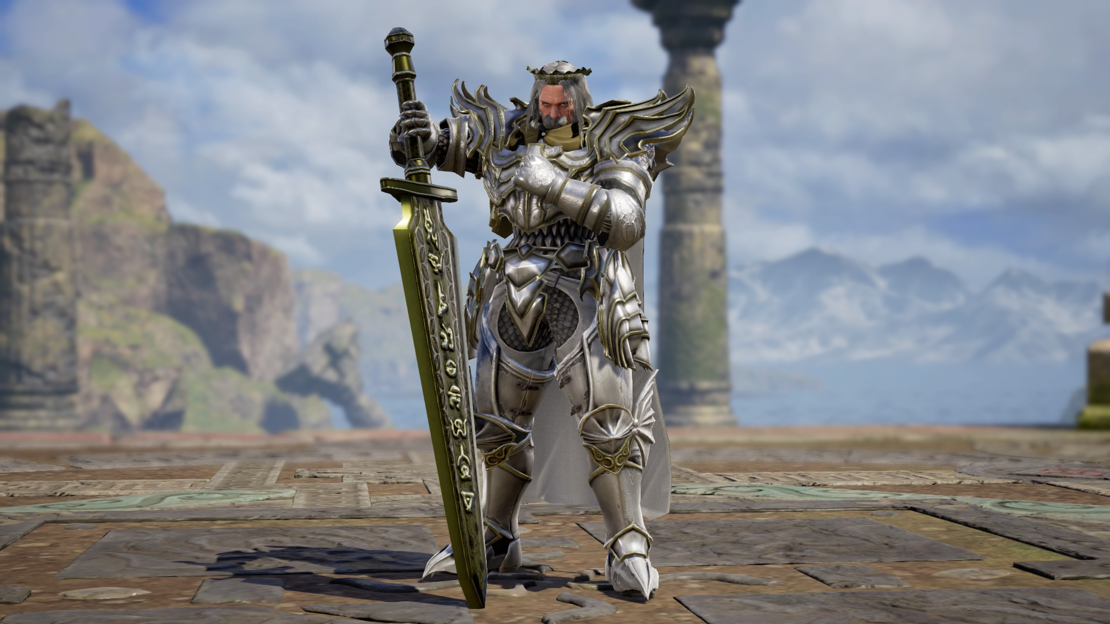 King Arthur 01.jpg