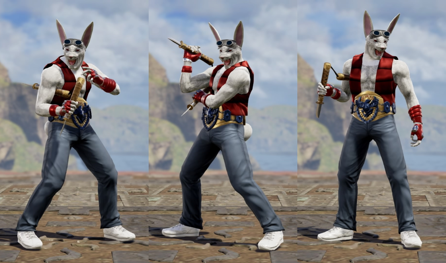 King Kazma (Summer Wars).jpg