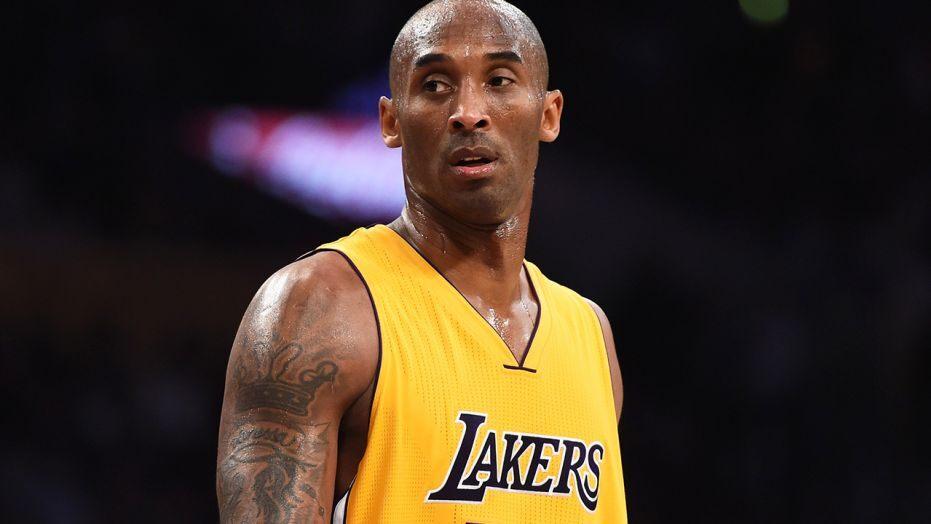 Kobe-Bryant-THUMB.jpg