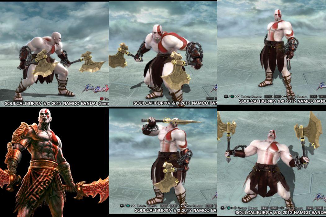 Kratos 3d.JPG