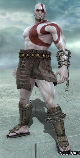 Kratos1.png