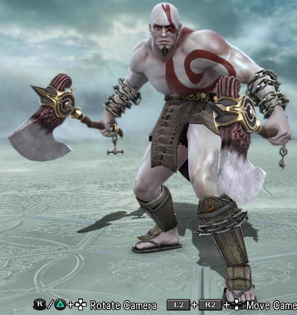 Kratos2.png