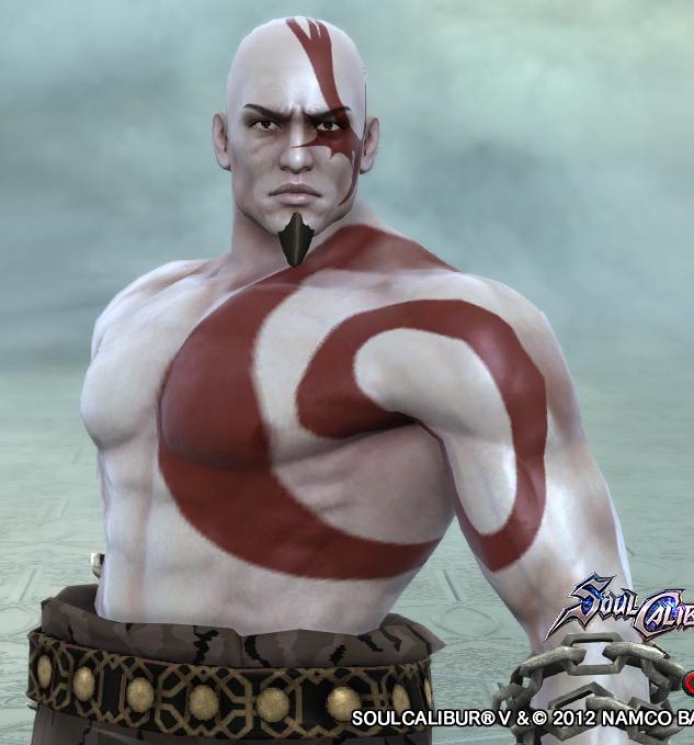 Kratos3.png