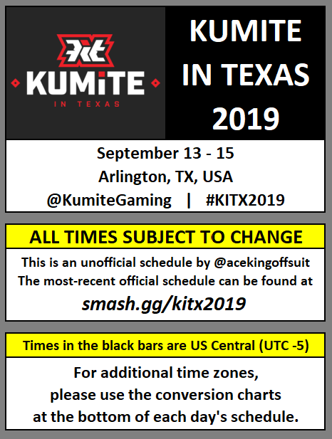Kumite 2019 Sept 13th - 15th Schedule.png