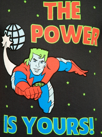 local-celebrity-the-power-is-yours-mens-t-shirt-3.jpg