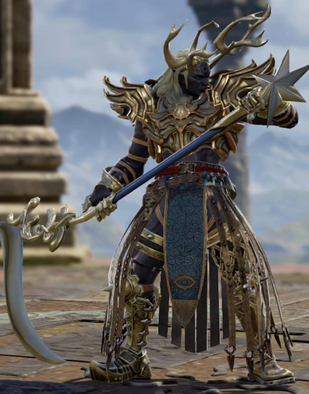 Lord Lólindir1.jpg
