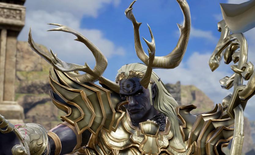 Lord Lólindir3.jpg