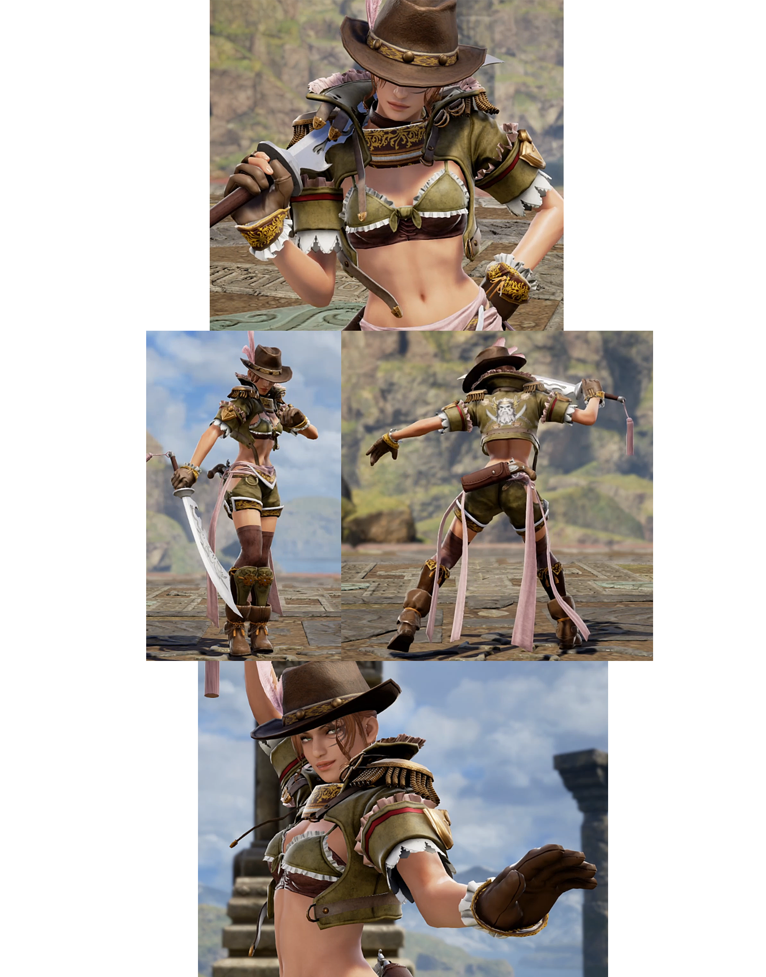 Maria Collage 3.png