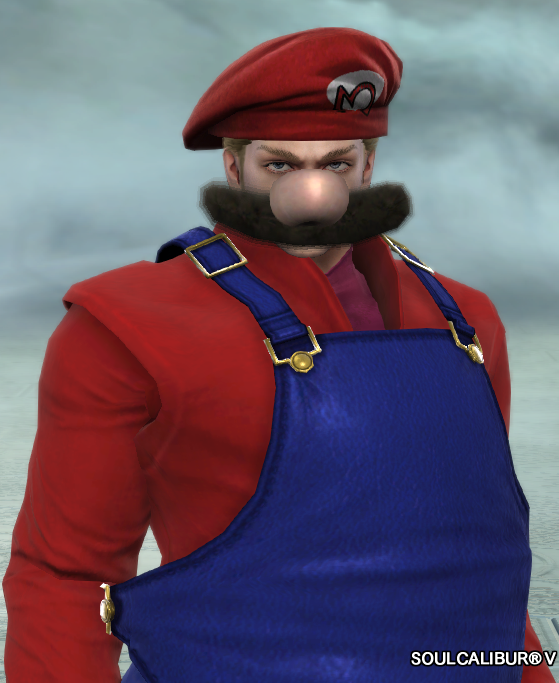 Mario3.png