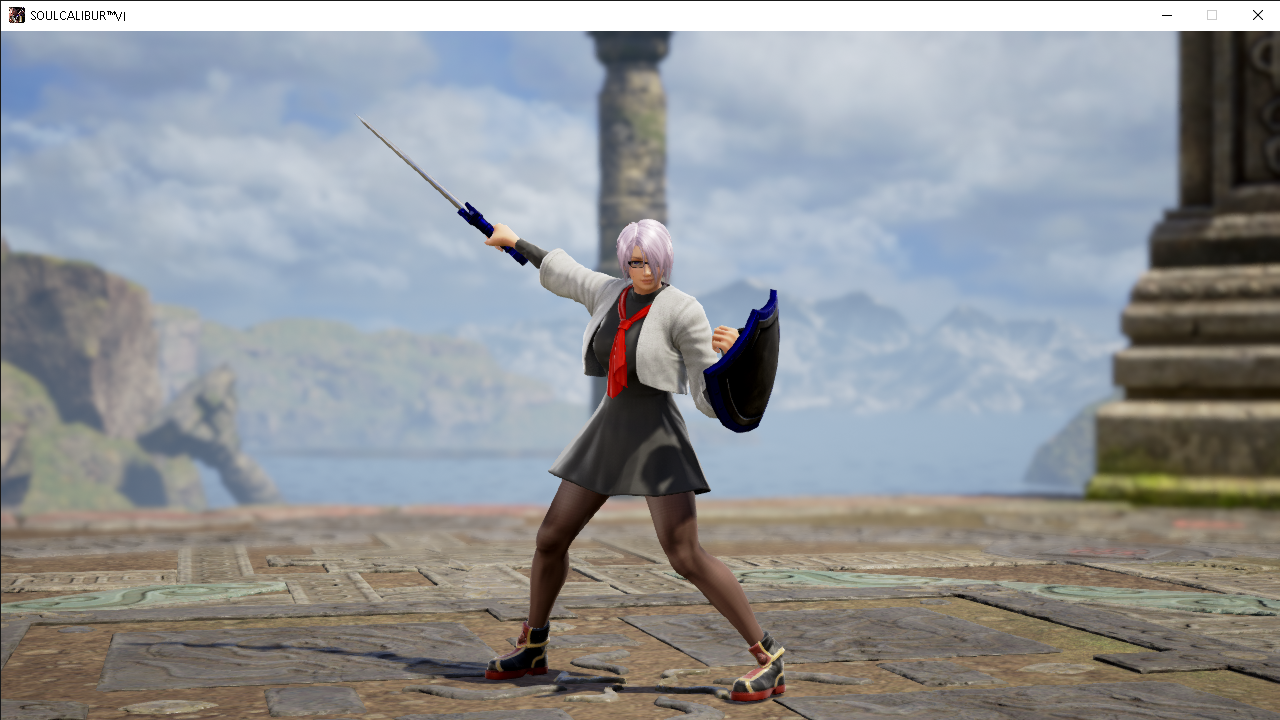 Mash Kyrielight 3.png