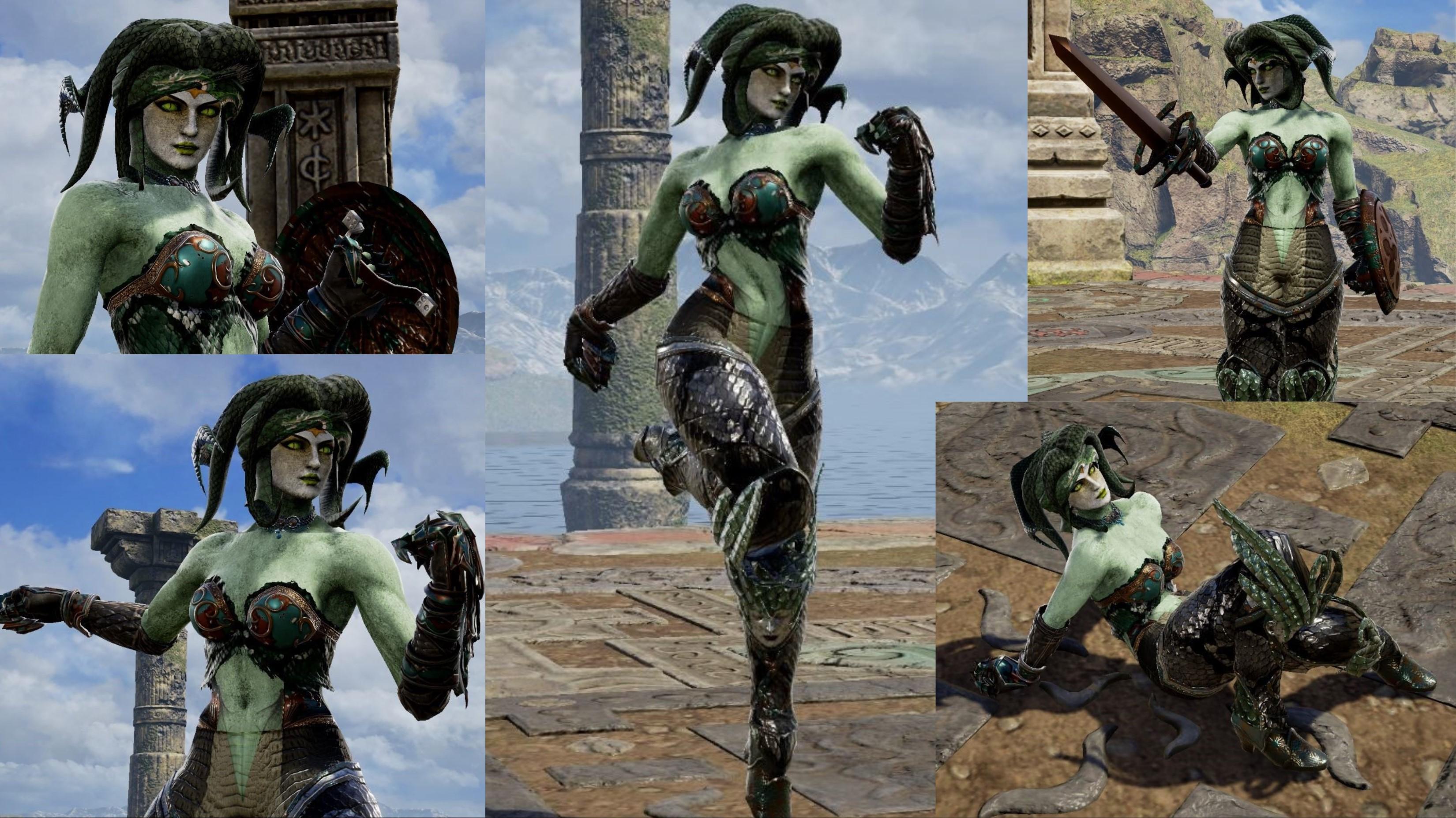 Medusa soul cal collage.jpg