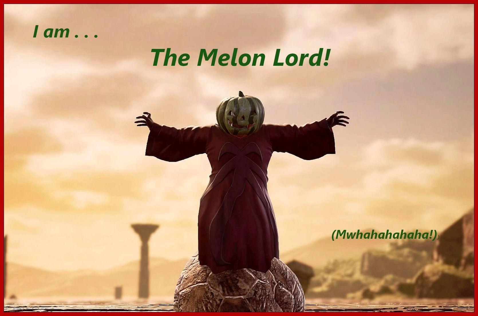 Mel02.jpg