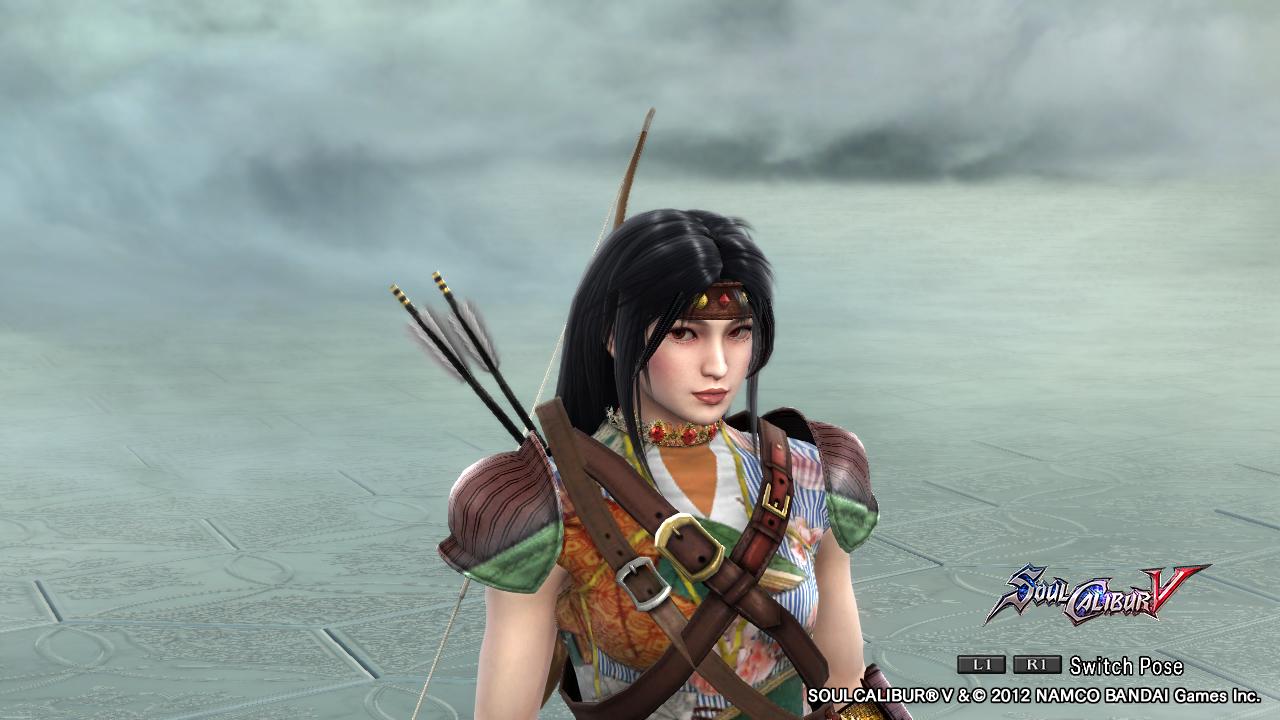 Mi-Sun Yi (5).png