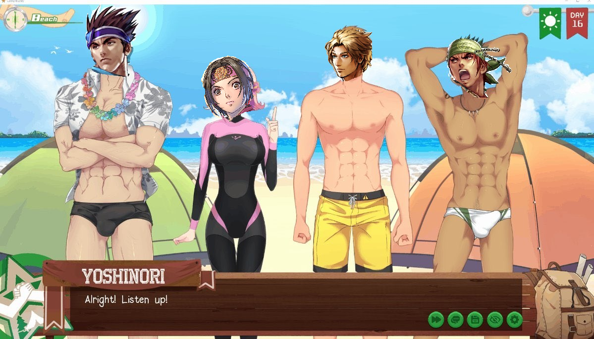 MinaHarem_Route_LibraOfSouls.png
