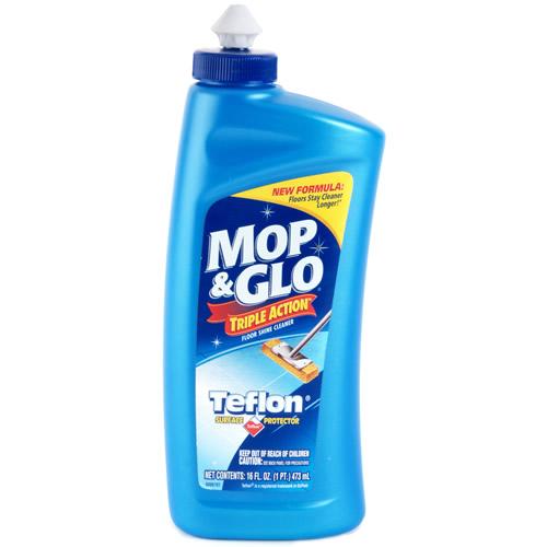 mopnglo.jpg