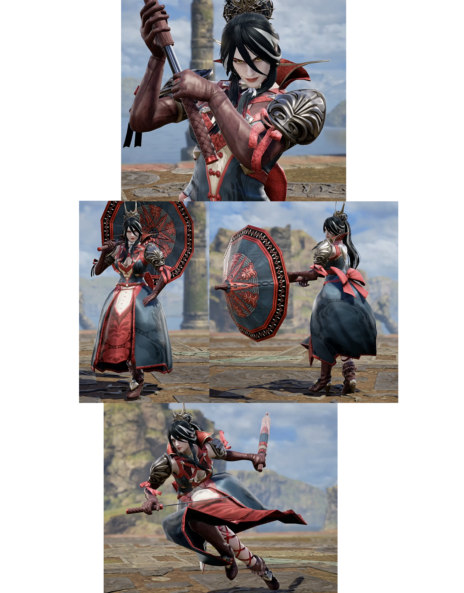 Morgana Collage 2.png