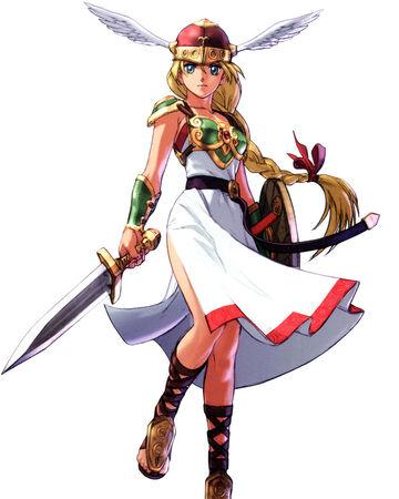Namco_%3F_Capcom_-_Valkyrie.jpg