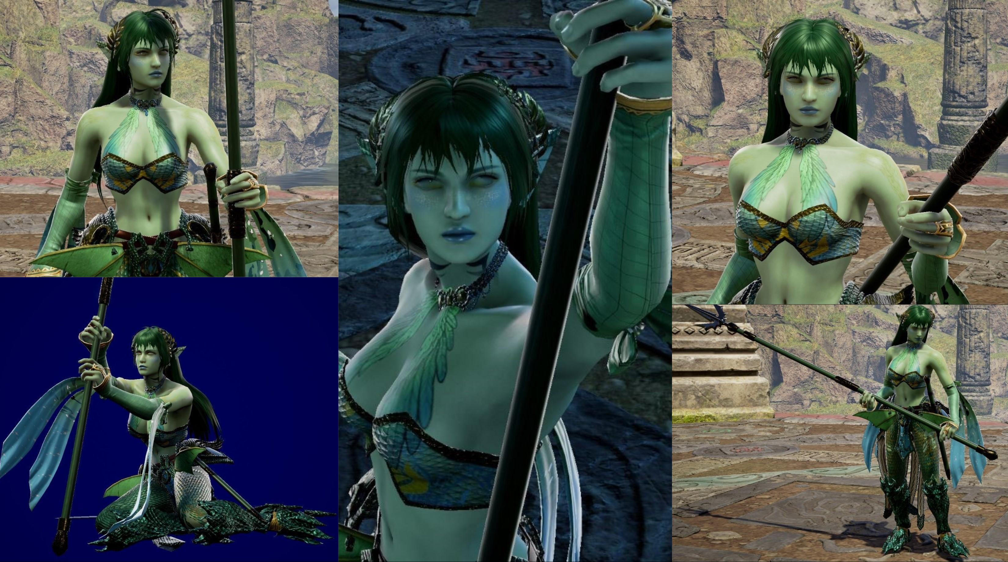 Nerine soul cal collage 2.jpg