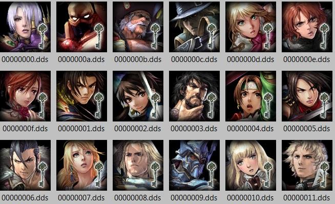 Soulcalibur: Lost Swords New-bitmap-image-jpg