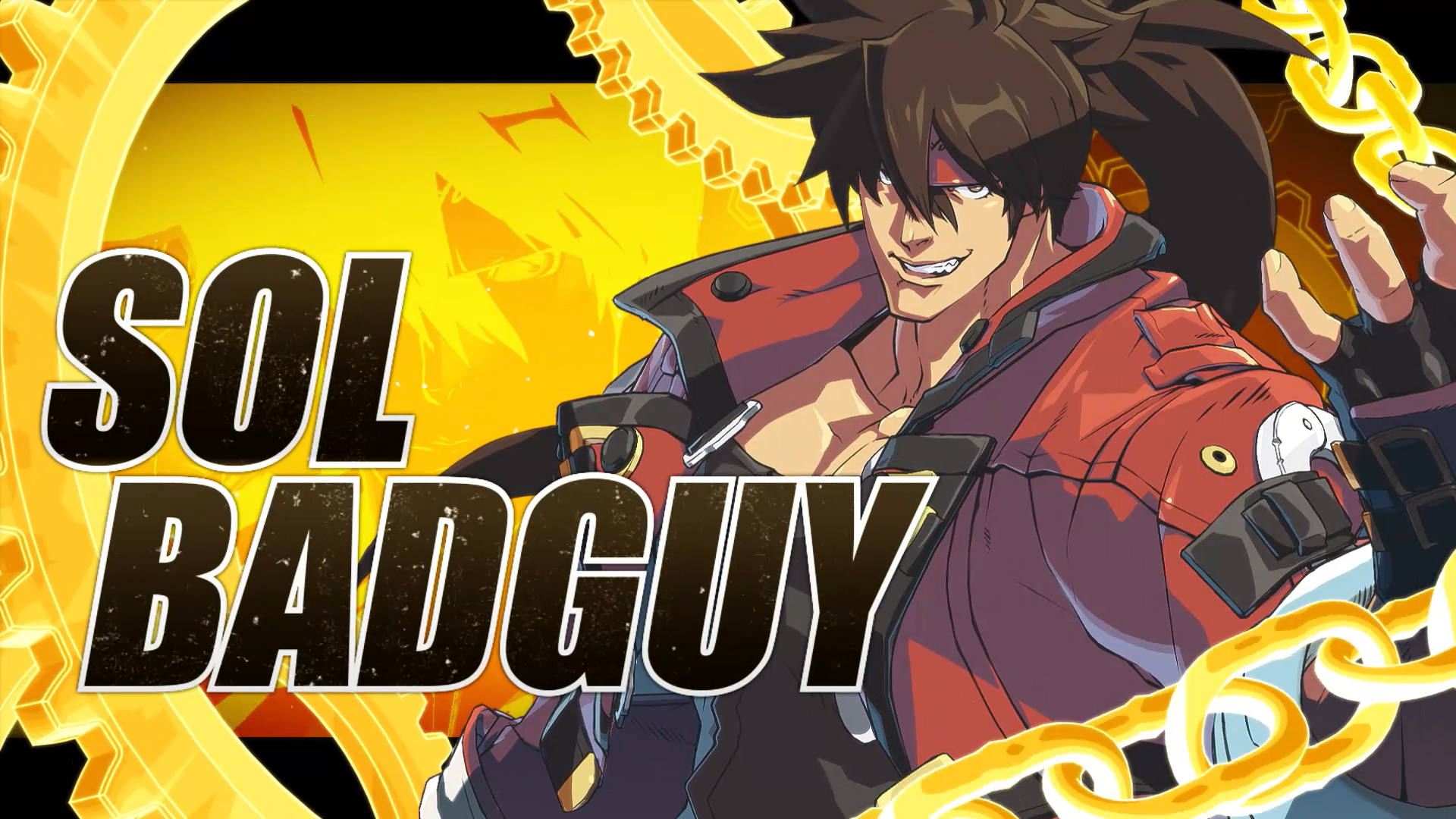 New-Guilty-Gear_2019_09-12-19_001.png