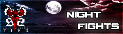 Night Fights Banner.png