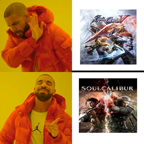 No To SCV. Yes To SCVI.png