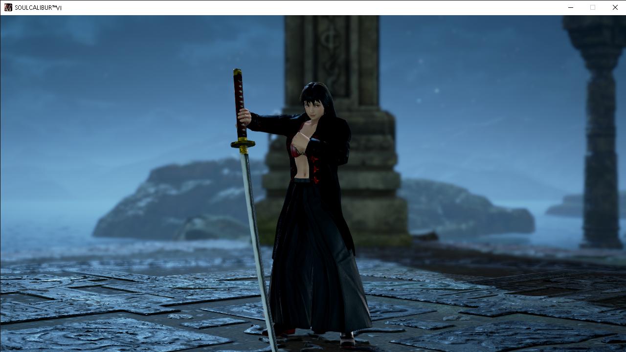 Oda Nobunaga - Fate.png