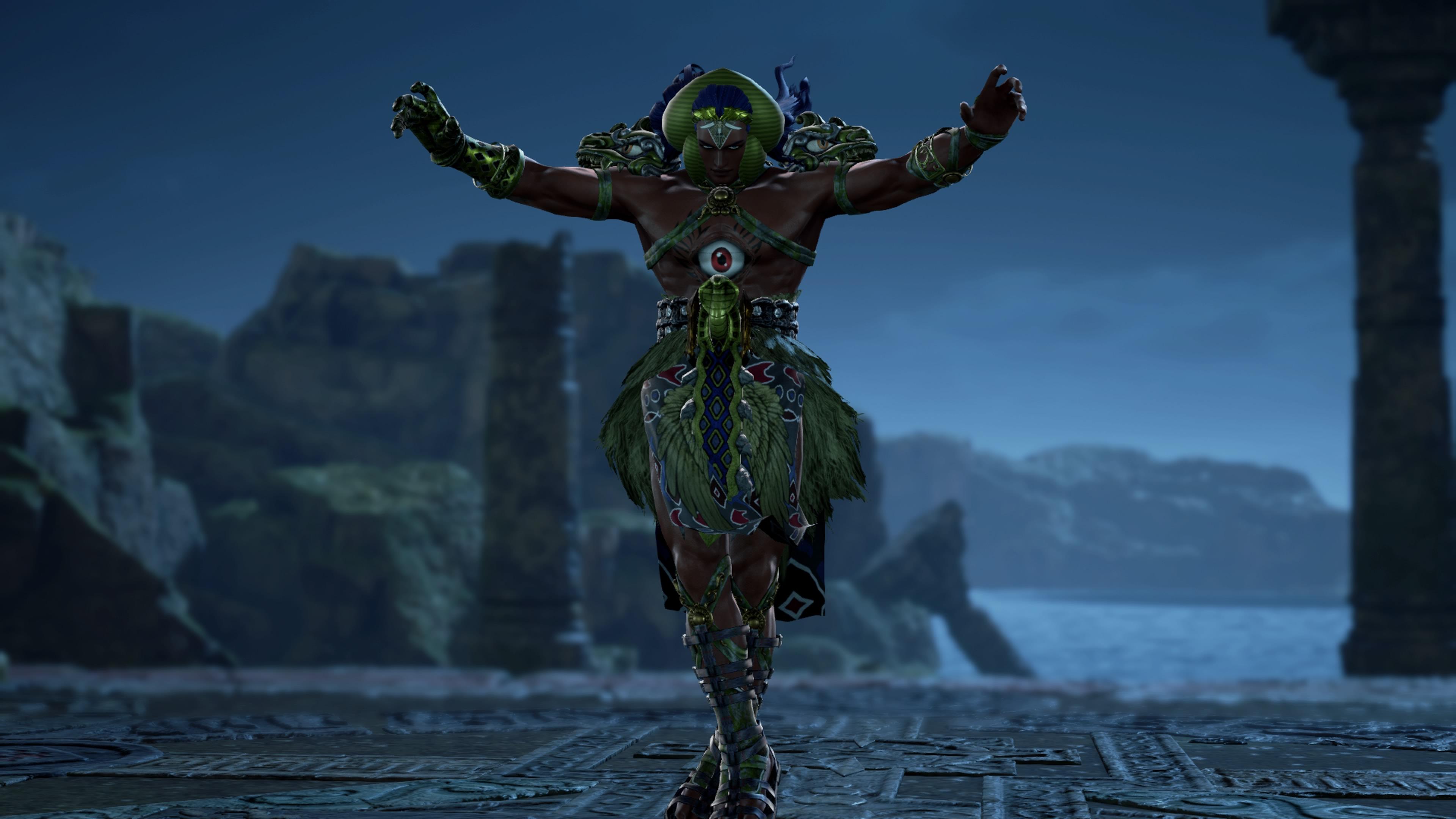 Osiris 05.jpg