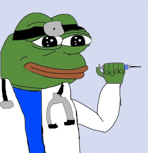 Pepe doctor.png