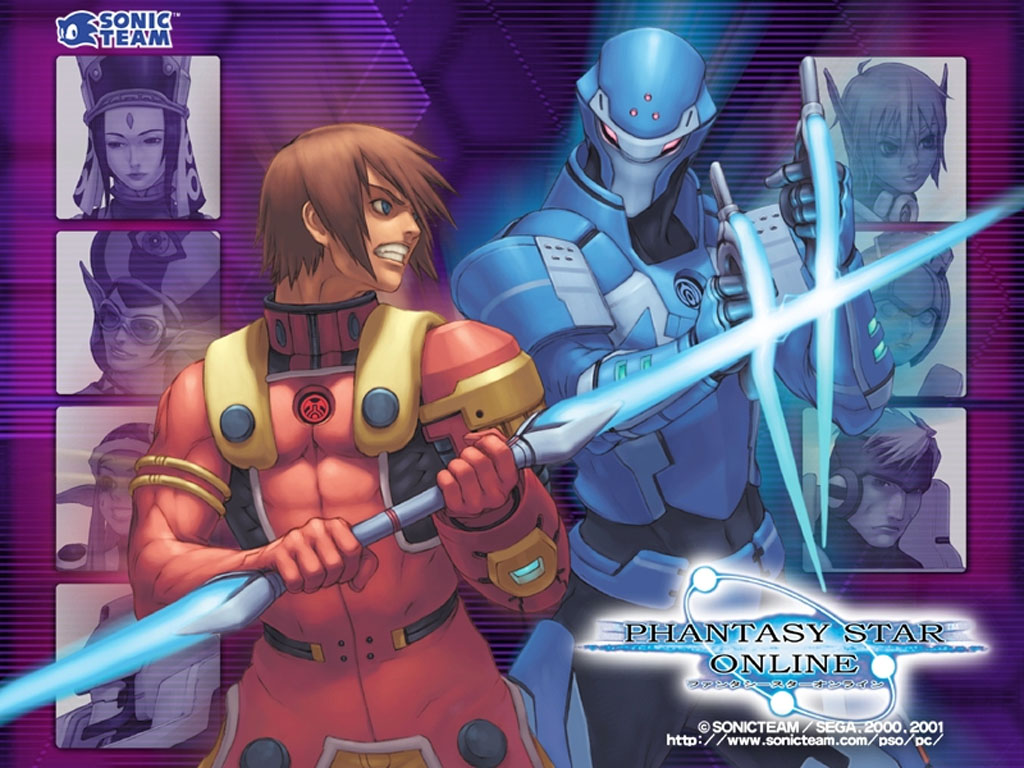 phantasy_star_2_wallpaper_by_club_of_algol.jpg.22e273b1f1740ccfdbae3b65f2a89f7d.jpg