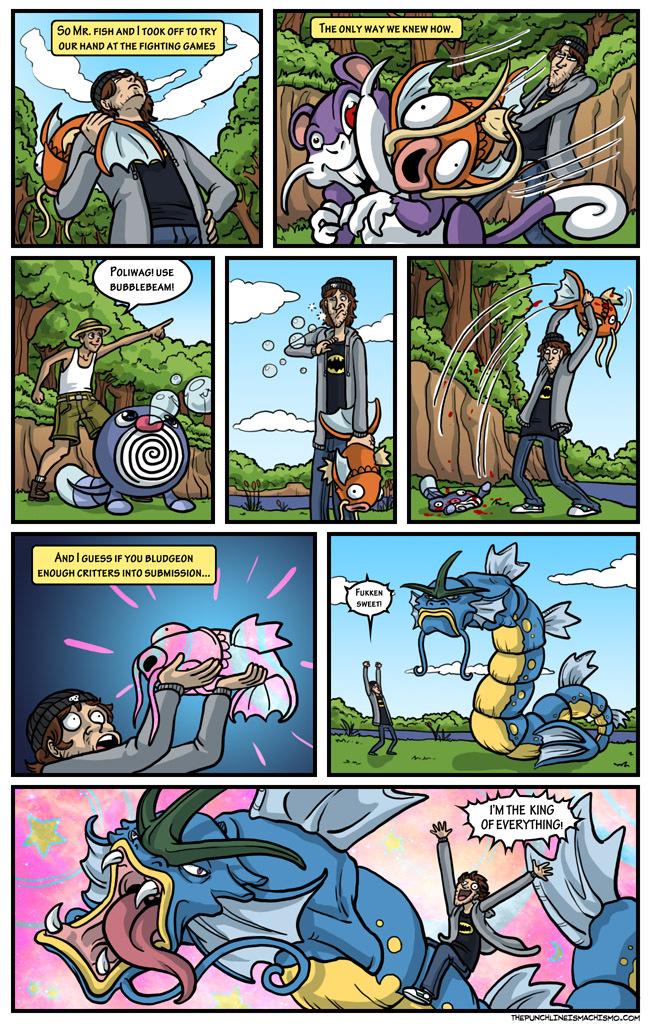Pics Photos - Funny Pokemon Comics Wailmer Pokemon Evolution Chart