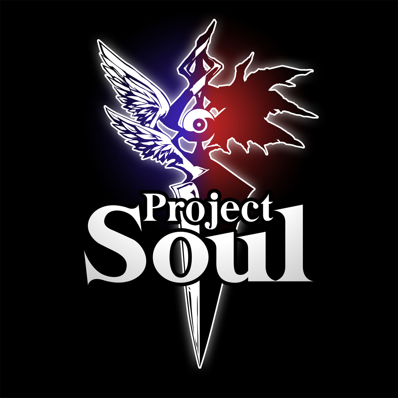 Project Soul Logo.jpg