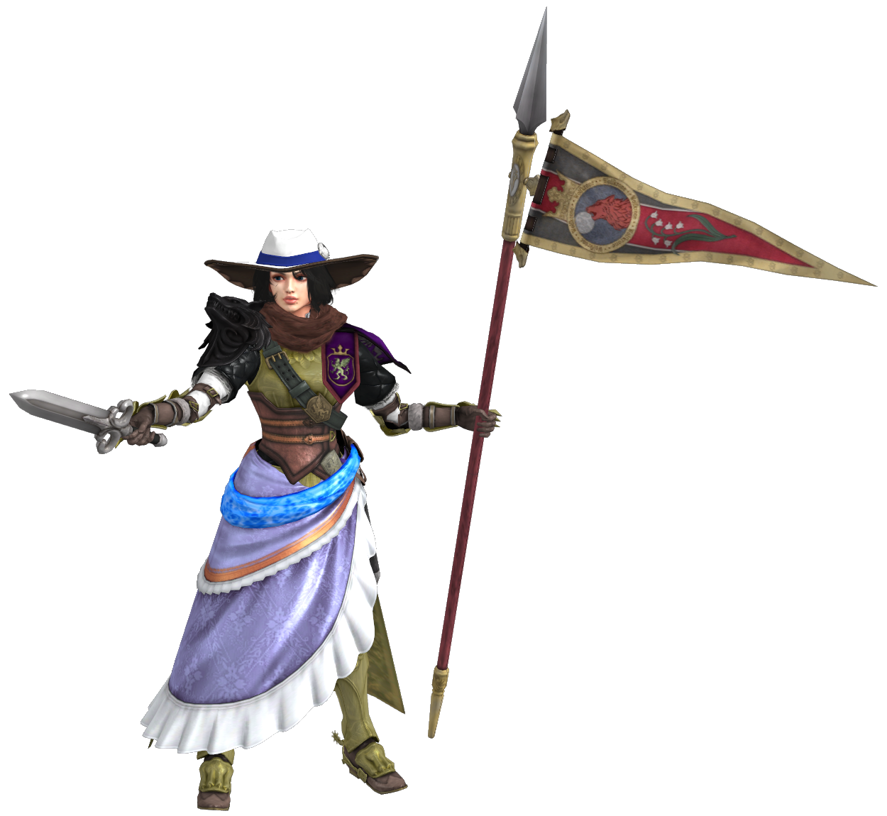 Queen.Hilde.Flag.Sword.3.png