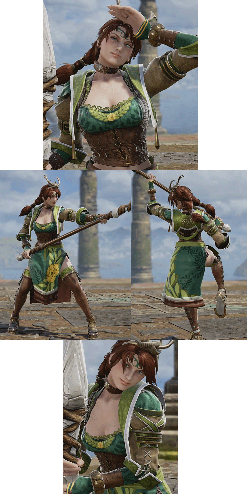 Rhonwen-collage-3.png