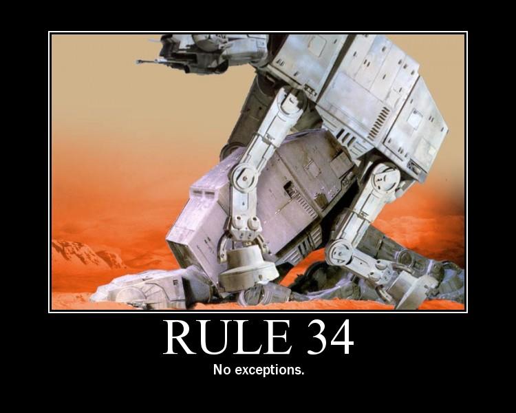 rule-34.jpg