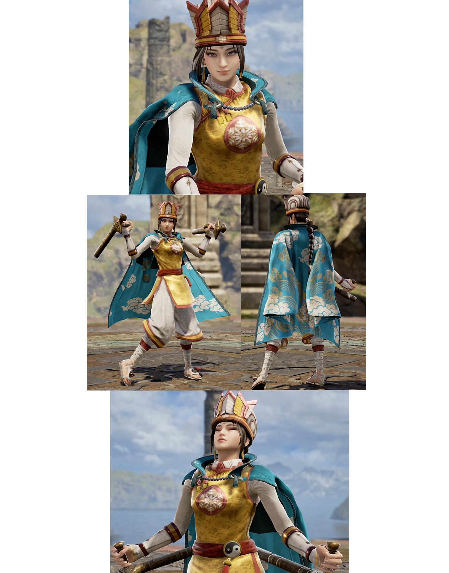 sanzang collage.png