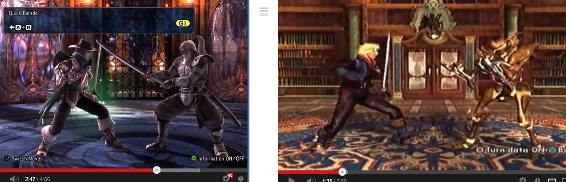 SC2.SC5.comparison.Raph.Sword.png