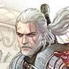 SC6.Wiki.Portrait.100p.Geralt.jpg