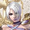 SC6.Wiki.Portrait.100p.Ivy.jpg