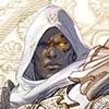 SC6.Wiki.Portrait.100p.Zas.jpg