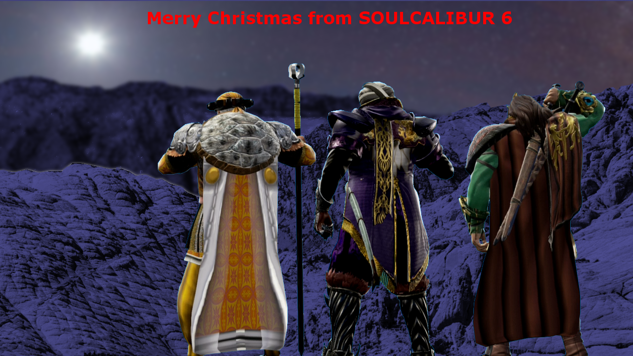 SC6FreeMealChristmas2018B.png