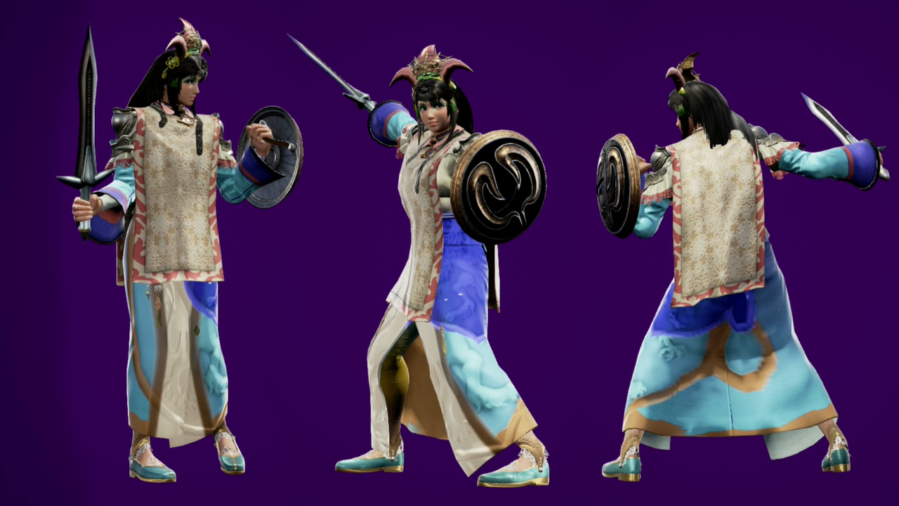 SC6FreeMealRequestMithraA.png