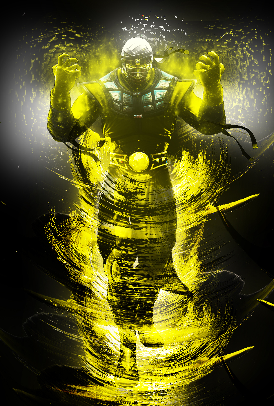 ScorpionErmac3.jpg