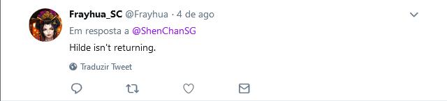 Screenshot_2019-11-03 PG Shen Chan ➡️ #SCWI no Twitter Setsuka, Yun Seong and Hilde… .png
