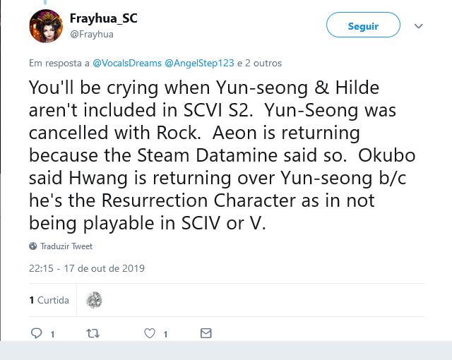 Screenshot_2019-11-04 Frayhua_SC on Twitter(3).png
