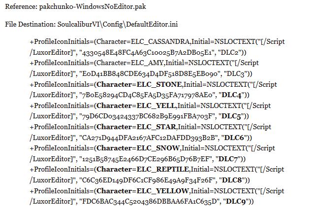 Screenshot_2019-11-07 Rumor More DLC Character References Discovered Inside Soul Calibur 6 - N...png